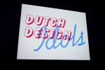 2007_18.10_Dutch_Design_Idols