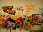 2008_10.01_Graffiti_in_Rotterdam