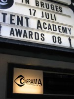 2008_17.07_TENT_Academy_Awards_08