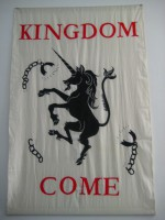 2008_20.04_Kingdom_Come