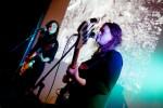 2009_13.11_Weekend_van_de_Kunstenaarsbands