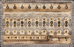 650px-Jakobson_Jewna_1770_-_calculating_machine.jpg