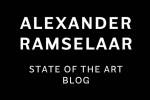 Alexander_Ramselaarkopie.jpg