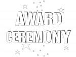 dolf henkes award 24-01.indd
