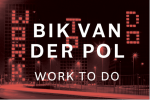 BikVanderPol-WorkToDo.png