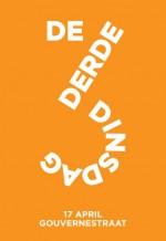 DDD6.jpg
