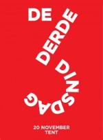 FLYER_DDD_20NOVEMBER_2012.jpg