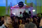 FestivalWWdW2012-zaterdag-fotoAadHoogendoorn34.jpg