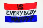 IsEverybody-75B.jpg