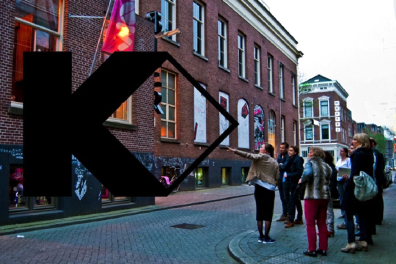 Kunstblock Tour