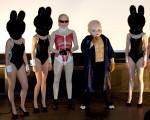 LGF-Dolls-01.jpg