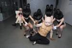 PerformanceHanHoogerbruggeinCBKtijdensMuseumnacht-fotoPaulvanderBlom2.jpg