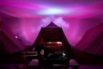 SoundSpectrums-16.06.2012fotoAadHoogendoorn5.jpg