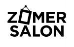 StudioSpass_ZomerSalon_LOGO.jpg