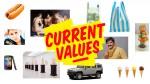 TENT-CurrentValues-Desire.jpg