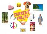 TENT-CurrentValues03verlangen10-04-2013.jpg