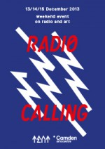 TENT-RadioCalling-NB.jpg