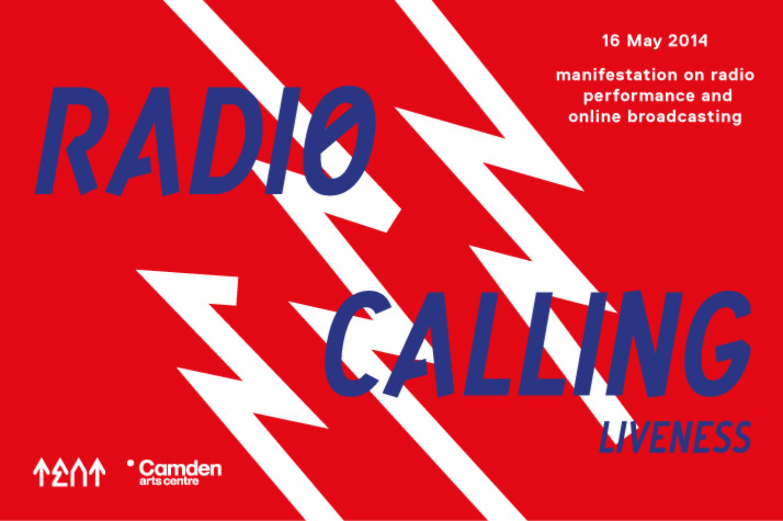Radio Calling 'Liveness'