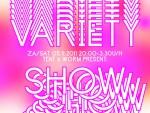 TENT_varietyshowA62.jpg