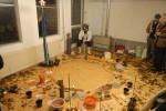 ToineKlaassentijdensPAE12008inWolfartProjectspaces.FotodoorMladenSuknovic.JPG