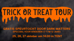 TrickOrTreat-Website.png