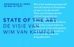 Wim_van_Krimpen.jpg