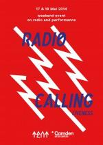 radiocalling2.jpg