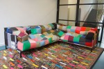 shared-space-style-files-patchwork-sofa.jpg