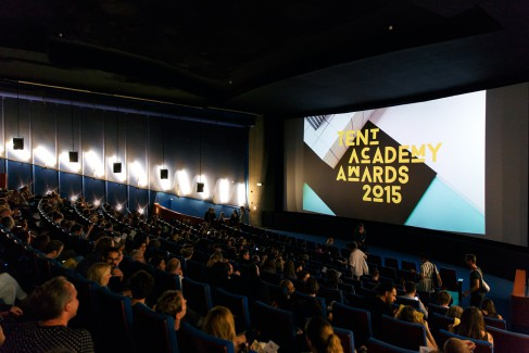 TENT Academy Awards 2015 (foto Aad Hoogendoorn) (66)