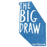 The-Big-Draw