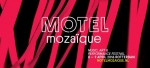motel-mozaique-2016