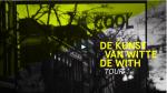 kunstblock tours wdw