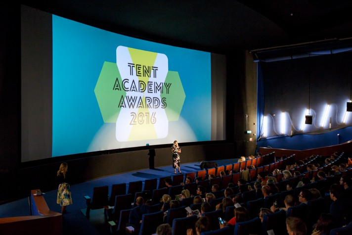 TENT Academy Awards 2016 Awardshow - 15.07.2016 (foto Aad Hoogendoorn) (61)