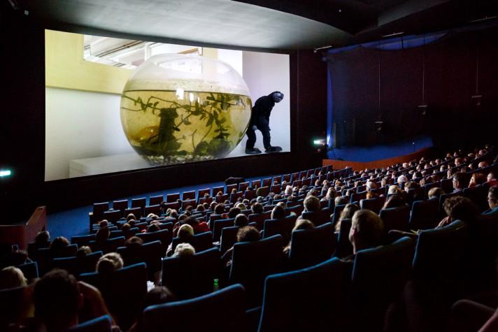 TENT Academy Awards 2016 Awardshow - 15.07.2016 (foto Aad Hoogendoorn) (87)