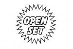 opensetwebsite_964_650_65_s_c1