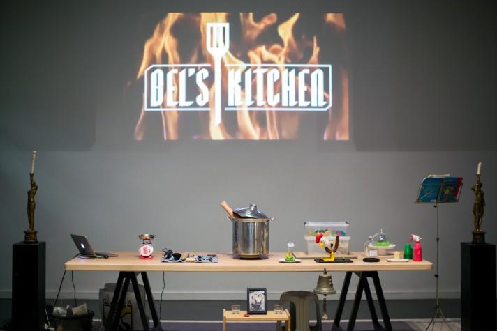 Bells-kitchen-1