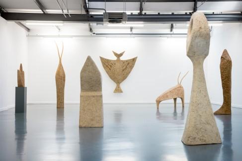 The Back Room - Esma Yigitoglu - 06.10-04.12.2016 (foto Sander van Wettum) (11)