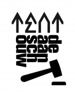 logo-de-veiling-tent-2017
