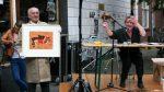 721 - 2012-01-06 Galerie Ludwig-14