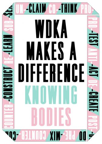 wdka-makes-a-difference