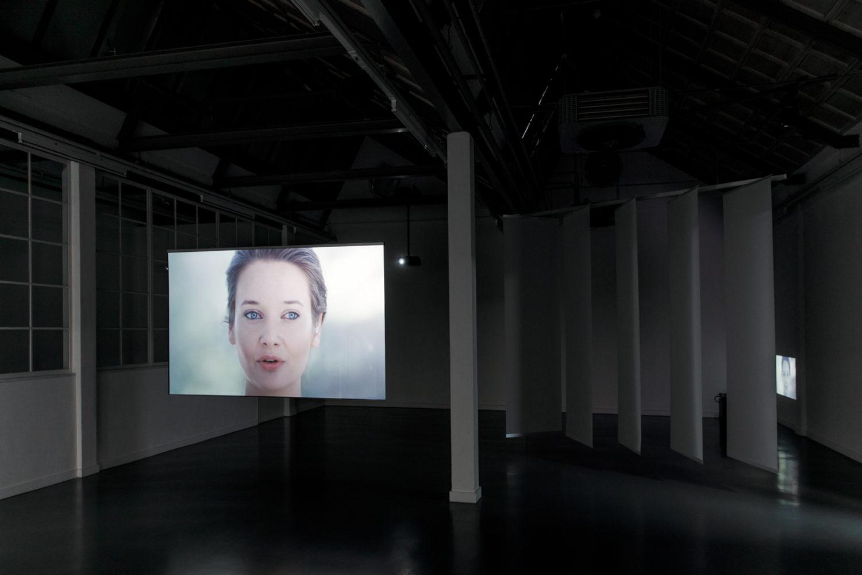 Katarina Zdjelar wins the Dolf Henkes Award 2016