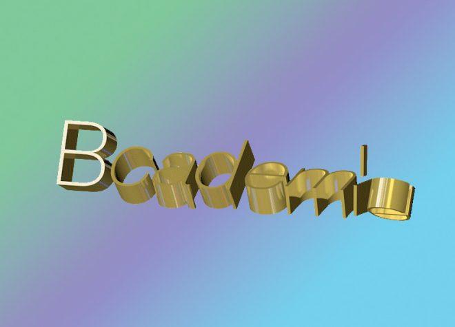 bcademie