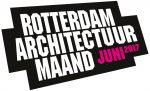rotterdam_architectuur_maand_bordje_2017