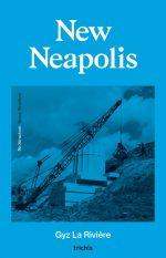 01_new-neapolis