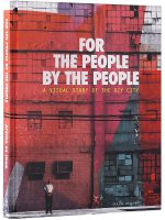 02_for-the-people-by-the-people