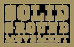 sgm_logo_ostade