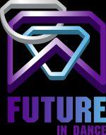 futureofdance