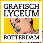 grafischlyceum