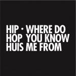 hiphophuis-logo-event