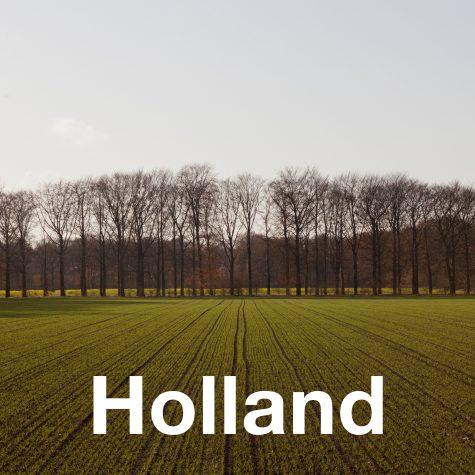 mark-lotterman-holland-foto-roel-van-tour-2